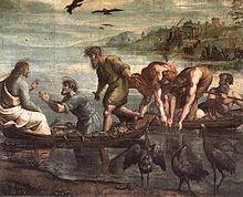 exposition raphael,dessin raphael,peinture guilo romano,exposition au louvre,la sainte famille,madone la belle jardinière,sainte famille la perle,saint jean baptiste,la pêche miraculeuse