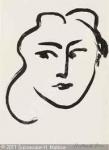 Matisse dessin 1.jpg