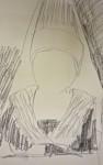 L. 13:11:27 Hélène  - 1 portrait de femme agée.jpg