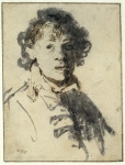 1629 Rembrandt_Self-portrait_with_Open_Mouth.jpg