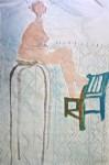 M.V. 14:03:27 Caroline - 2 Ana assise bras croisés .jpg