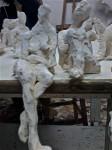M.V 14:02 14 Catherine Sculpture 3.jpg
