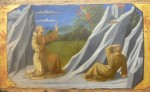 Peselino XVème St François d'Assise 2.jpg