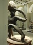 dessiner au Louvre, cours de dessin, art premier,