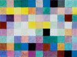 Peinture et couleur, apprentissage de la couleur,